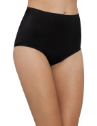 Everyday Contour Brief $27.95