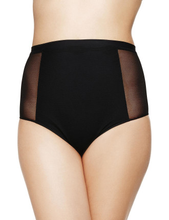 Timeless Panty Full Brief