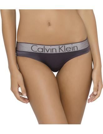 720 Customised Stretch Bikini