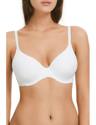Womankind Spacer Everyday Bra