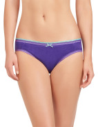 Besties Cotton Bikini Brief $9.95 - $10.46