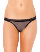 Icon Brief Program Bikini $12.47