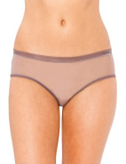 Icon Brief Program Hipster $12.47