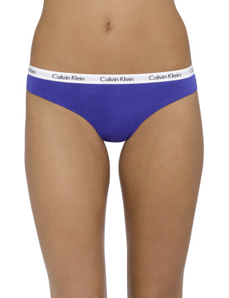 Carousel Bikini
