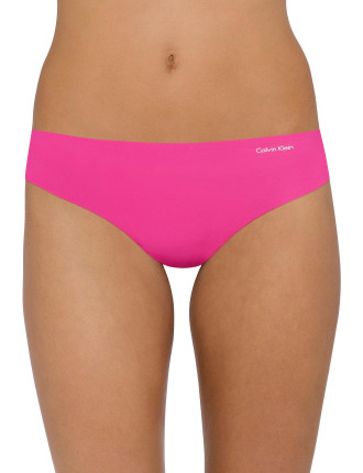Ck Underwear Invisibles Thong