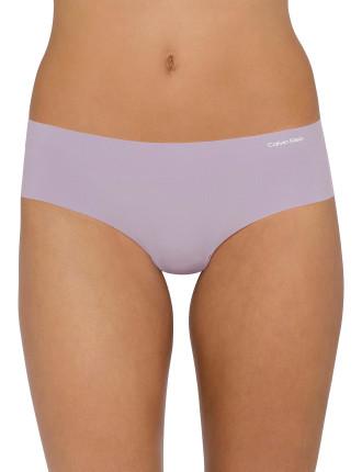 Ck Underwear Invisibles Hipster