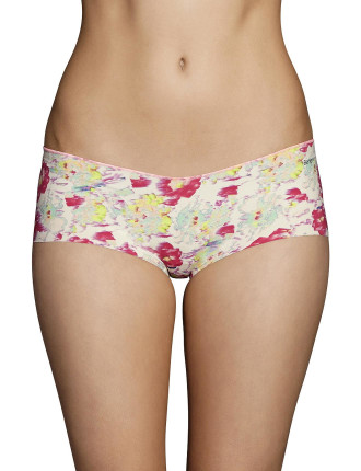 So Light Jeanious Brief