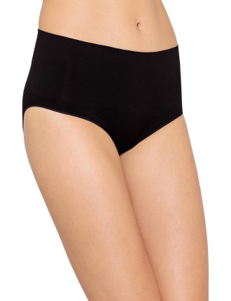 Everyday Shaping Pant Brief