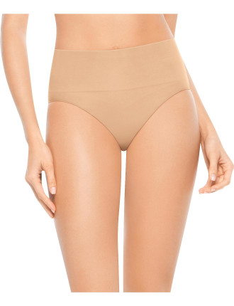 Spanx Control Brief