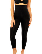 Seamless Full Legging $49.95