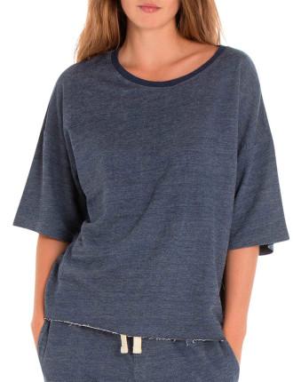 Soph Sweater