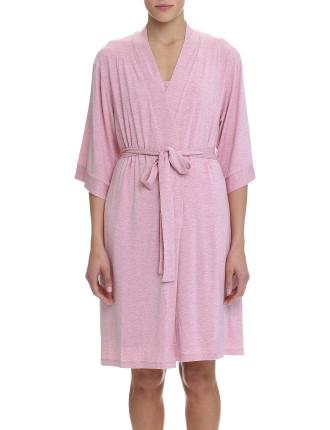 Modal Summer Robe