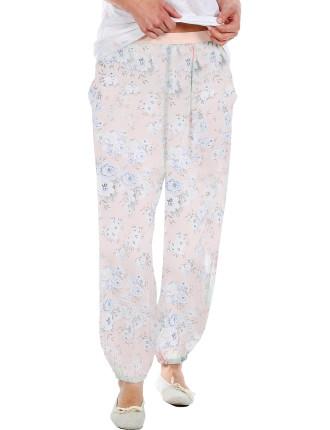 Rebecca Rose Harem Pants