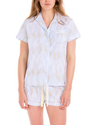 Joni Pyjama Set