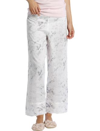 Marble Relax Pant