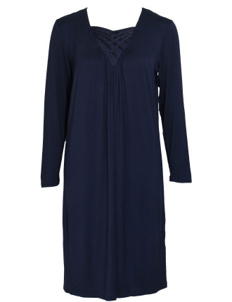 Marais Sleep Dress