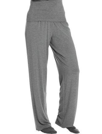 Modal Lounge Pants