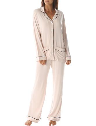 Abigail Pyjama Set