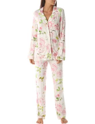 Vivian Pyjama Set