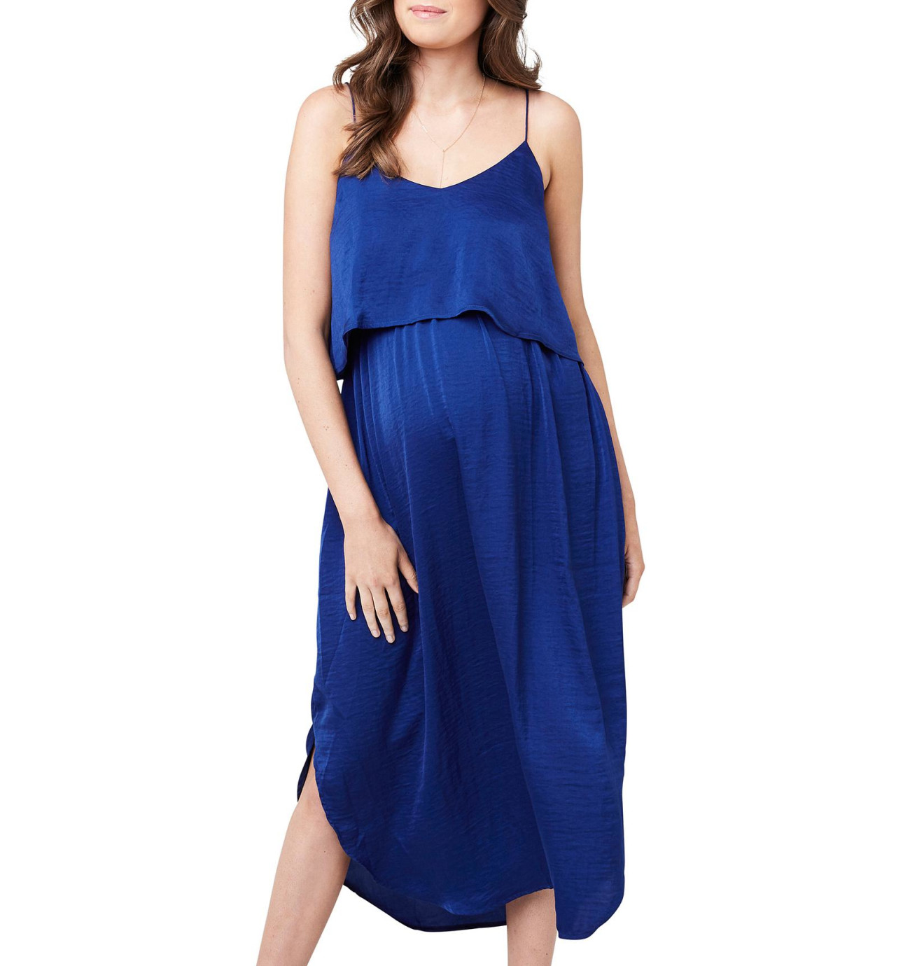 Maternity dresses buy womens maternity dresses online david jones nursing slip dress ombrellifo Choice Image