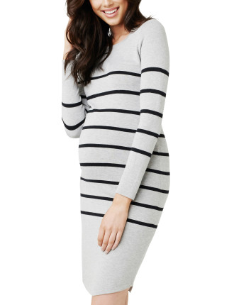 Valerie Tunic Dress