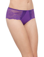 Simone Perele Queen Shorty Brief $49.95