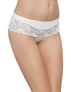 Tattoo Shorty Brief $74.95
