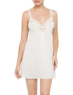 Folies Night Dress $169.00