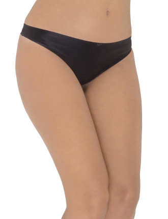 Invisi'Bulle Thong / G-String