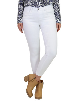 Spring Jean