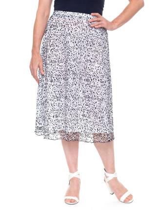 Elaenia Skirt