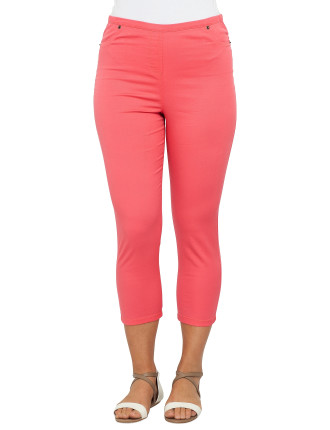Stretch Jegging Jean