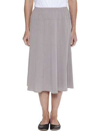 Barwon Skirt