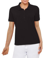 Short Sleeve Pique Polo $39.95