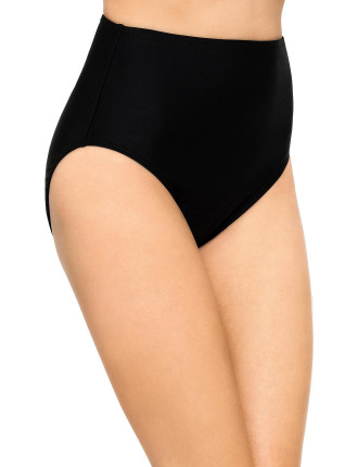 Buzzline High Waisted Pant