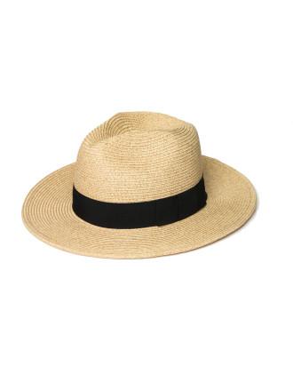 The Cuban Hat