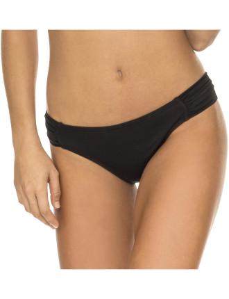 Bikinis Amp Beachwear Online Designer Swimwear David Jones