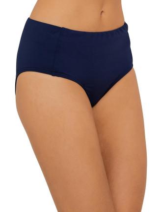 Yoko Slimfit Basic Pant