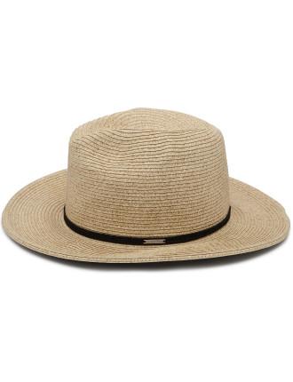 Sugar Cane Hat