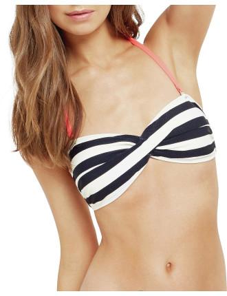 Ciranoo Bikini Top