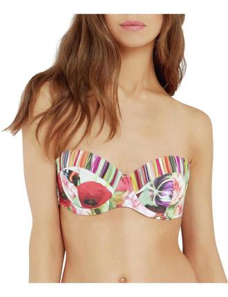 Imariss Bikini Top