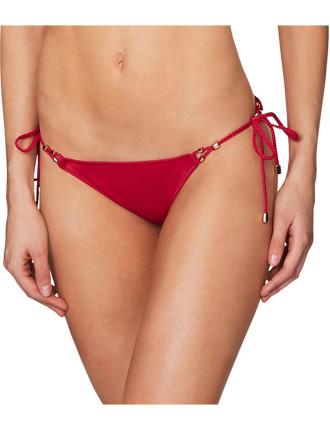 Tie Side Bikini