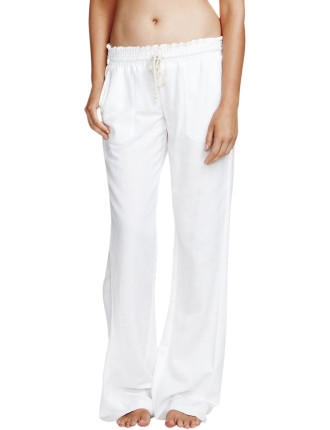 Seatribe South Beach Pant