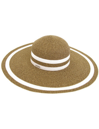 Vogue Bikini Bar Hat