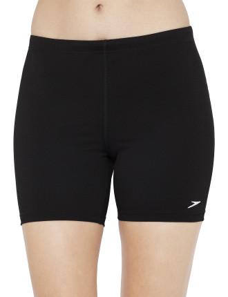 Womens Sport Short