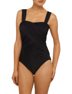 Up & Coming Romance One Piece $249.00