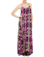 Tahiti Maxi Dress $58.95