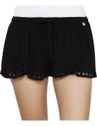 Ray Of Light Cross Over Short $69.95