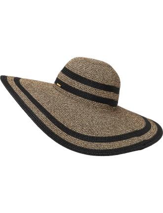 Bikini Bar Hat