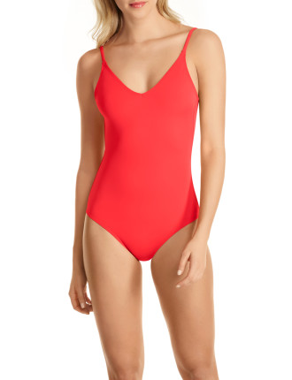 Hipster One Piece